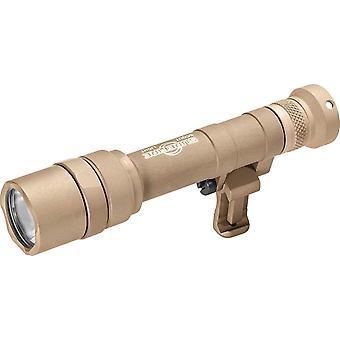 Surefire scout light pro ultra-high-output led weaponlight