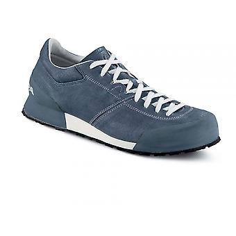 Scarpa Kalipe Free Women's Walking Shoes