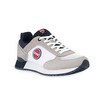 Colmar 001 travis color sneakers fashion