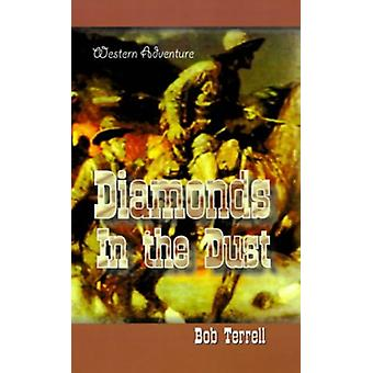 Diamonds in the Dust by Bob Terrell - 9781570900242 Book