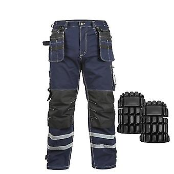 Craftsman Work Pants