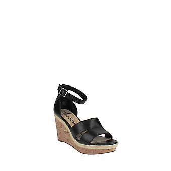 American Rag Cie | Tarrah Wedge Sandals