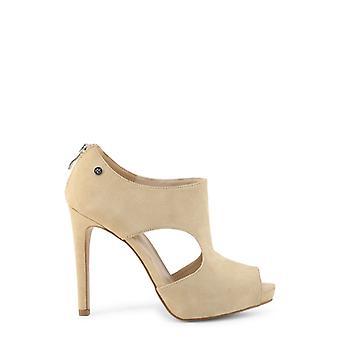 Roccobarocco women's sandals - rbsc0ly04cam