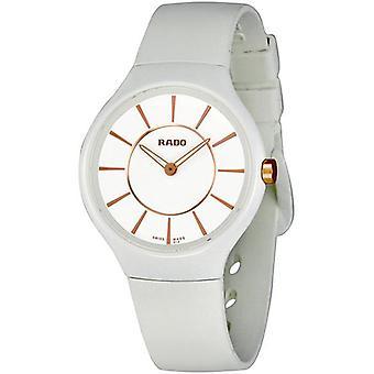 Rado True Thinline Ladies Watch R27958109