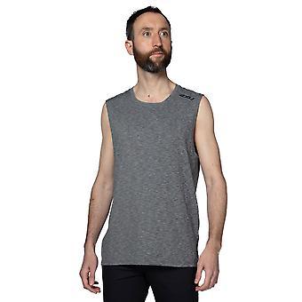 2XU XCTRL Vest