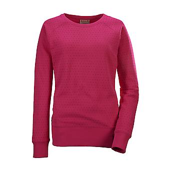 G.I.G.A. DX Women's Sweatshirt Belo A
