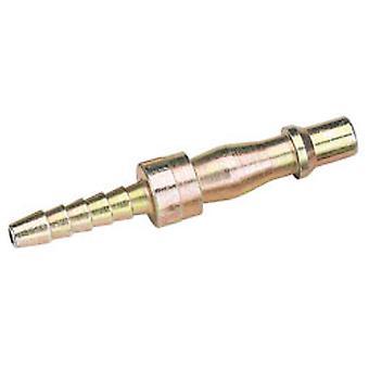 דרייפר 25794 בתפזורת 3/16in נשא מתאם צימוד האוויר PCL/קטע הזנב
