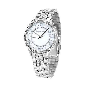 مايكل كورس ساعة المرأة المرجع. MK3900 (2)
