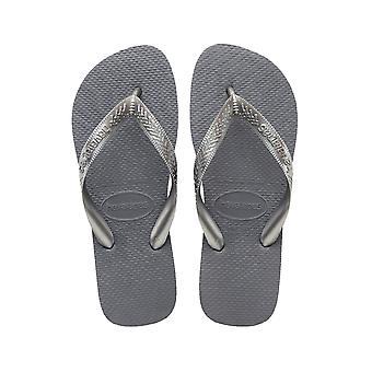 Kvinders flip flops havaianas top tiras 4137428.5178