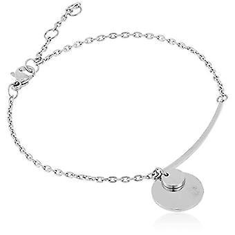 טומי הילפיגר תכשיטים צמיד עם acciaio_inossidabile אישה קסם - 2780259