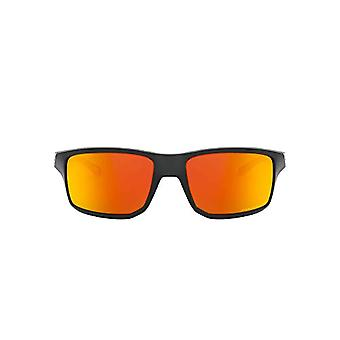 Oakley Oo9449-0560 Sunglasses, Black Ink, 60 Unisex-Adult