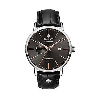 Gant watch g101002