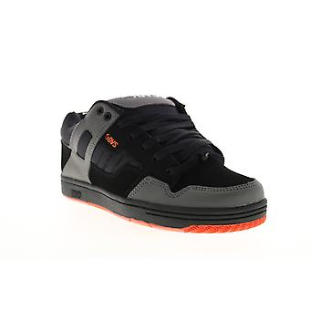 DVS Adult Mens Enduro 125 Skate Inspired Sneakers
