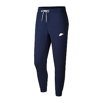 Nike Sportswear CU4457410 universal all year men trousers
