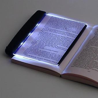 Book Reading Indoor Lighting
