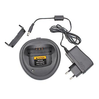 Battery Charger For Motorola Radios Cp150