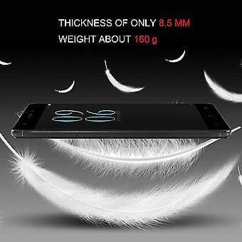 Elephone C1 Mini 5,0 Zoll Display Full Metal 1gb + 16gb Quad-Core 4g Telefon