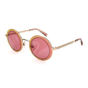 Swarovski sunglasses 664689999576