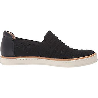 SOUL Naturalizer Women's Kemper Slip-on Sneakers