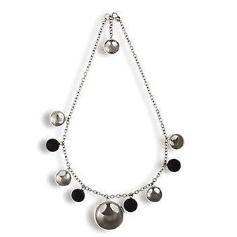 Choice jewels air necklace 45cm ch4gx0047zz5450