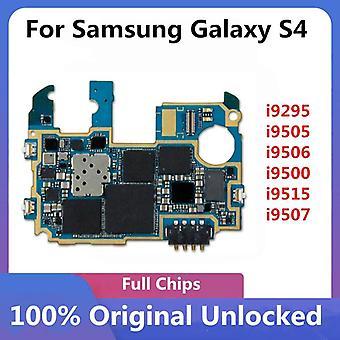 EntsperrteS Motherboard für Samsung Galaxy