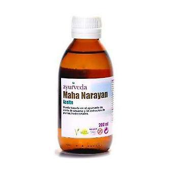 Maha Narayan oil 500 ml