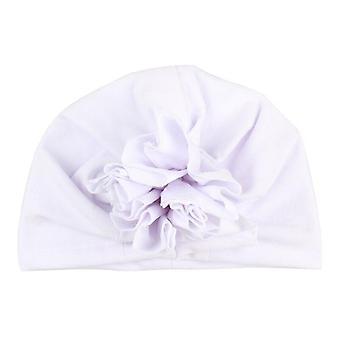 جديد دونات بيبي بيني عمامة قبعة