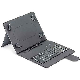 """Cover per tablet Maillon Technologique URBAN KEYBOARD USB 9,7"""" - 10,2"""""""