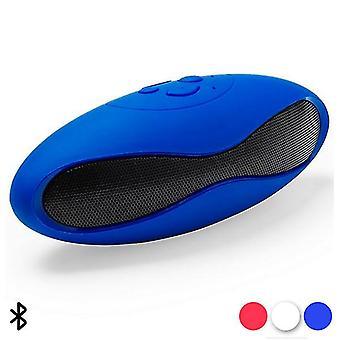 مكبرات صوت بلوتوث FM USB 145154