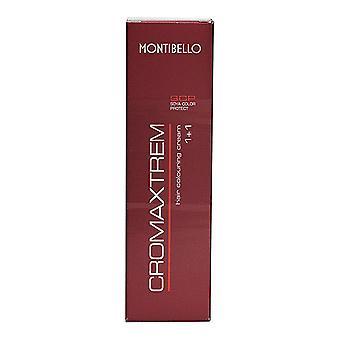 Permanent Fargestoff Cromaxtrem Montibello #X88