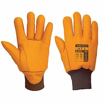 Portwest - Antarctica Insulatex Glove One Pair Pack