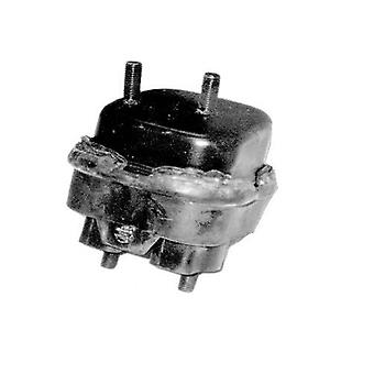 DEA A2838 Front Right Engine Mount