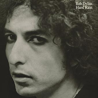 Bob Dylan - importation USA Hard Rain [Vinyl]