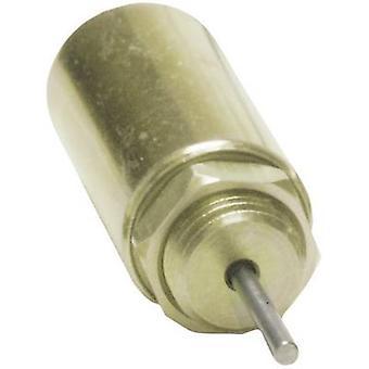 Intertec ITS-LZ-1949-D-6VDC Solenoid repelling 0.6 N 11 N 6 V DC 7 W