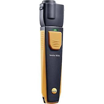 testo 805i Smart Probes IR thermometer Display (thermometer) 10:1 -30 up to 250 °C