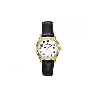 Dugena reloj tradicional clásico 4460715 de Vega