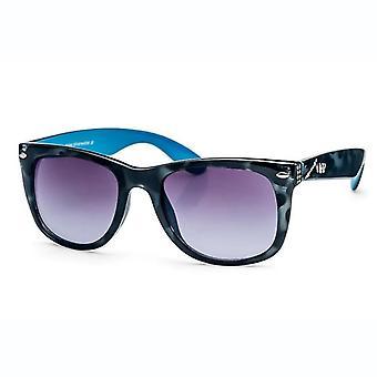 Oliver Weber Sunglasses Pattern