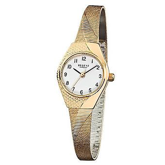Regent - F-745 Mens watch