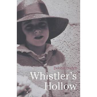 Whistler ist hohl von Debbie Dadey - 9780747561064 Buch