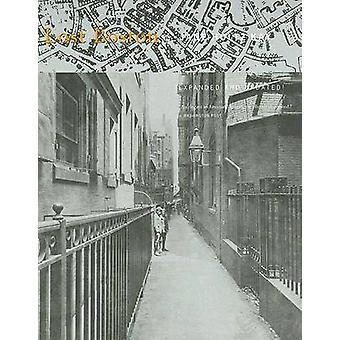 Perdió Boston (3ª edición revisada) por Jane Holtz Kay - 9781558495272 B