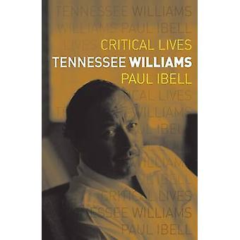 Tennessee Williams door Paul Ibell - 9781780236629 boek