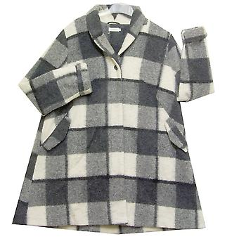 MASAI CLOTHING Coat 183814940 Grey