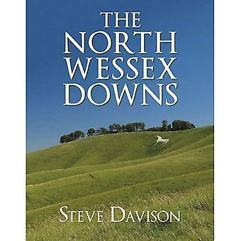De North Wessex Downs