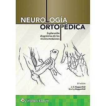 Neurologia ortopedica [espagnol]