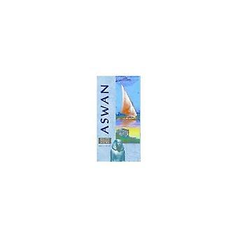 Assouan (Egypte-Guides de poche)