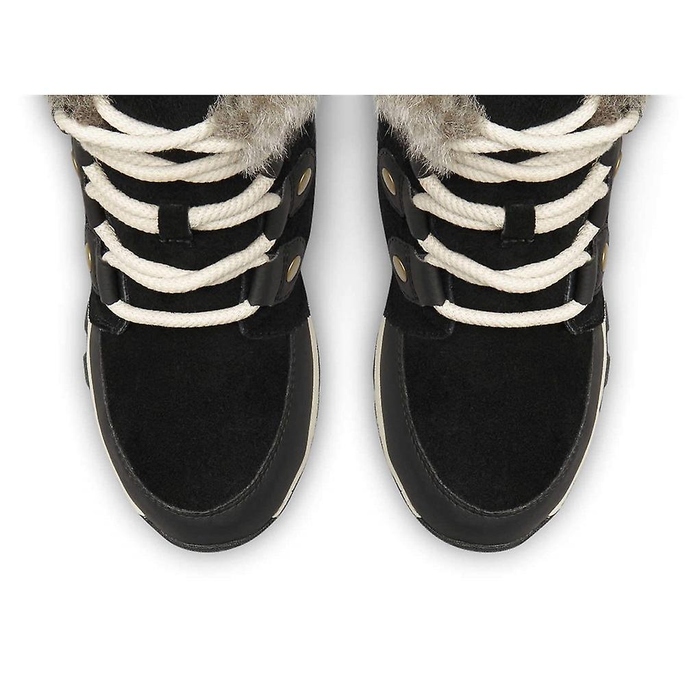 Sorel jeugd Whitney NY2329010 universele winter kids schoenen - Gratis verzending rqz5Cu