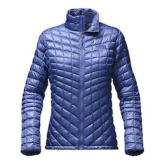 Giacca North Face Thermoball Full Zip-donna