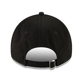 Atlanta Falcons NFL nowa era szary Glitter regulowany kapelusz