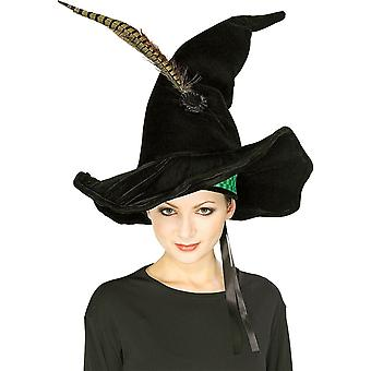 Minerva Mcgonagall hatt