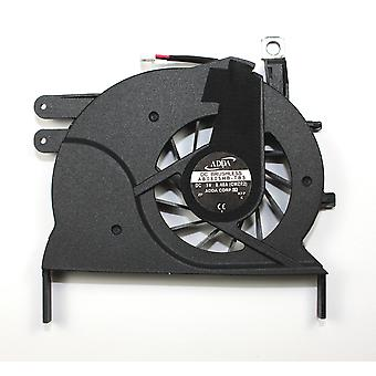 Acer Aspire 5583NWXMi korvaaminen laptop tuuletin